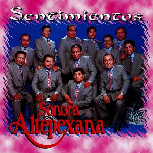 Sonora Altepexana's avatar
