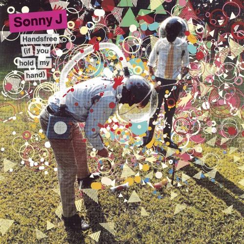 Sonny J's avatar