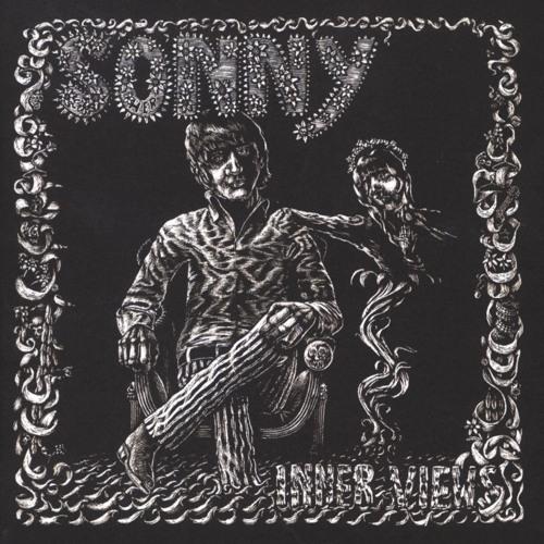 Sonny Bono's avatar