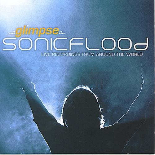 Sonicflood's avatar