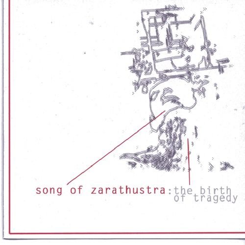 Song Of Zarathustra's avatar