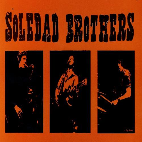 Soledad Brothers's avatar