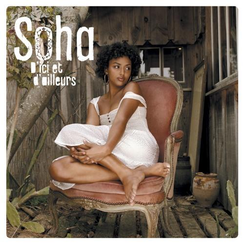 Soha's avatar