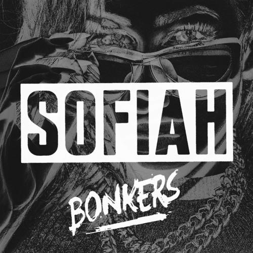 Sofiah's avatar