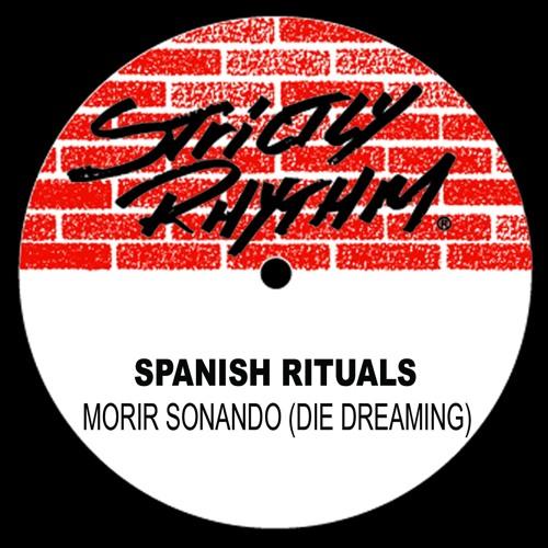 Spanish Rituals's avatar