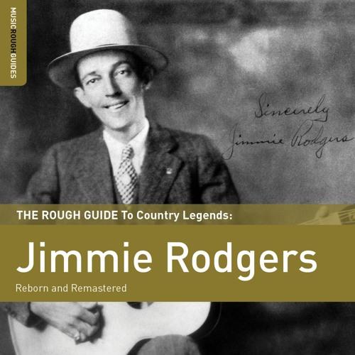 Smyth Country Ramblers's avatar