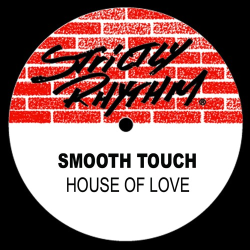 Smooth Touch's avatar