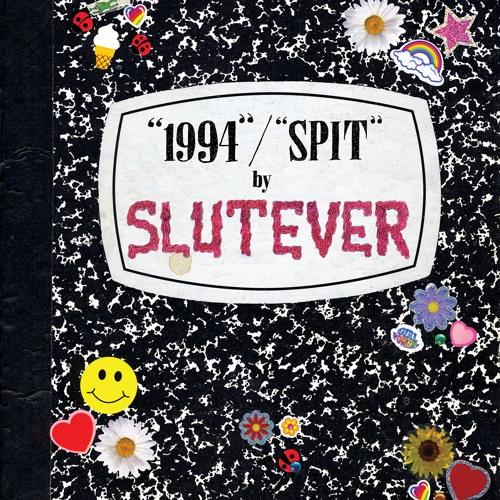 Slutever's avatar