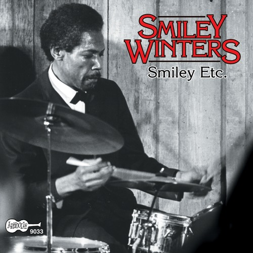 Smiley Winters's avatar