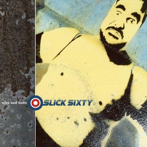 Slick Sixty's avatar