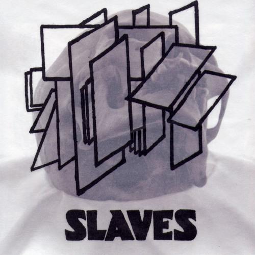 Slaves's avatar
