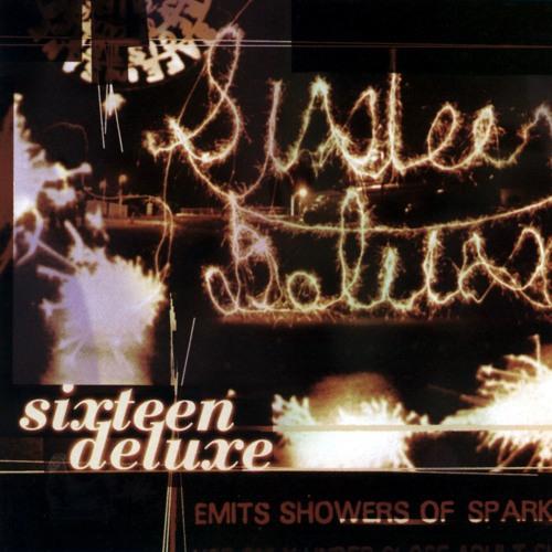 Sixteen Deluxe's avatar