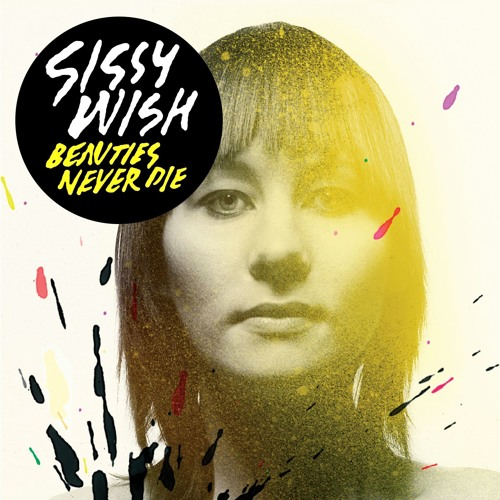 Sissy Wish's avatar