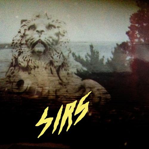 Sirs's avatar