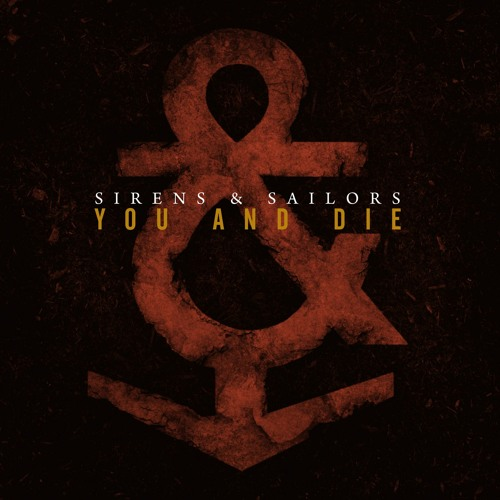 Sirens And Sailors's avatar