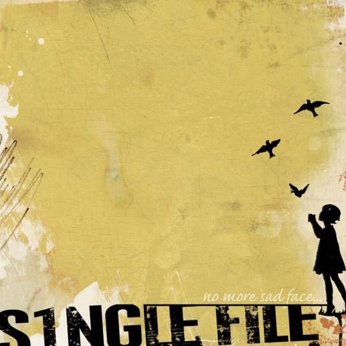Single File's avatar