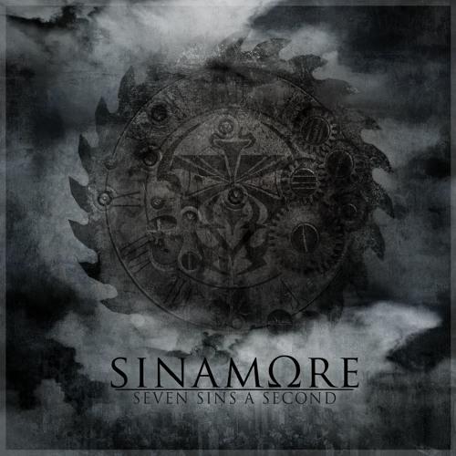 Sinamore's avatar