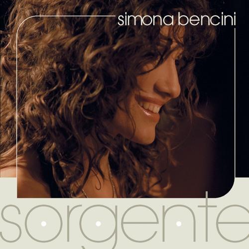 Simona Bencini's avatar