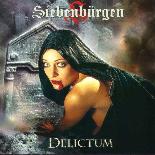 Siebenbürgen's avatar