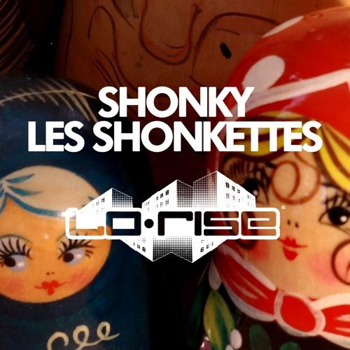 Shonky's avatar