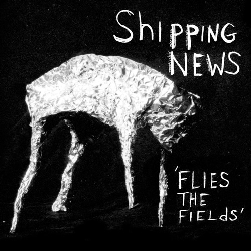 Shipping News's avatar