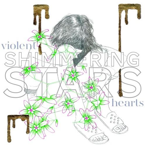 Shimmering Stars's avatar