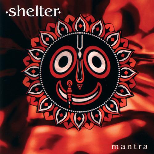Shelter's avatar