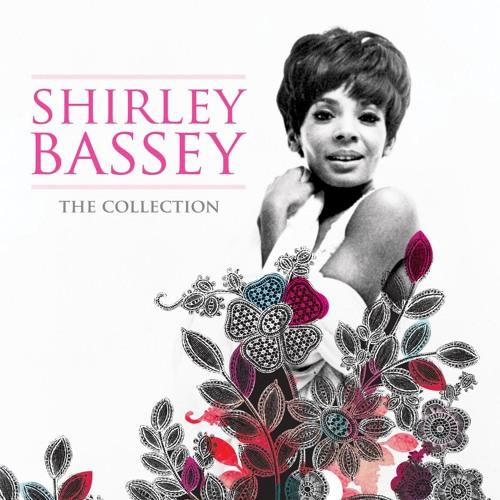 Shirley Bassey's avatar