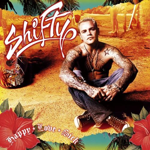 Shifty's avatar
