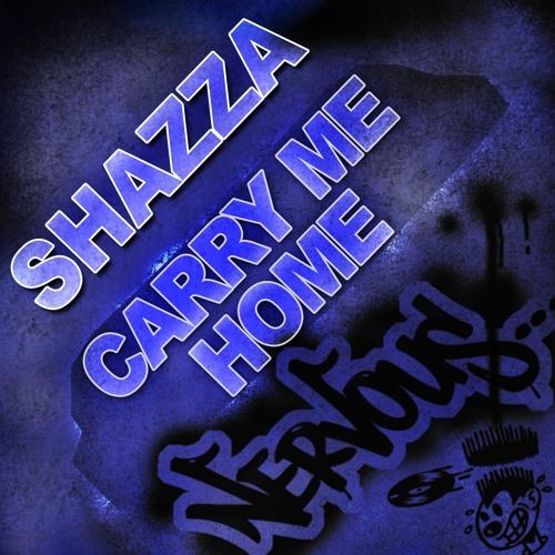 Shazza's avatar