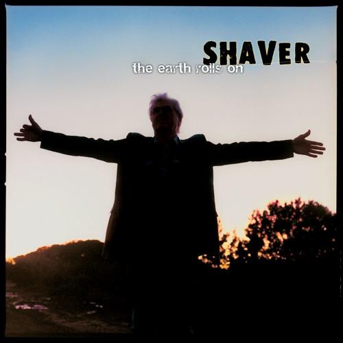 Shaver's avatar