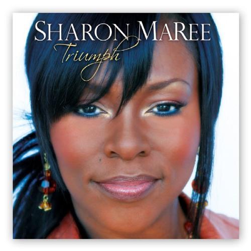 Sharon MaRee's avatar