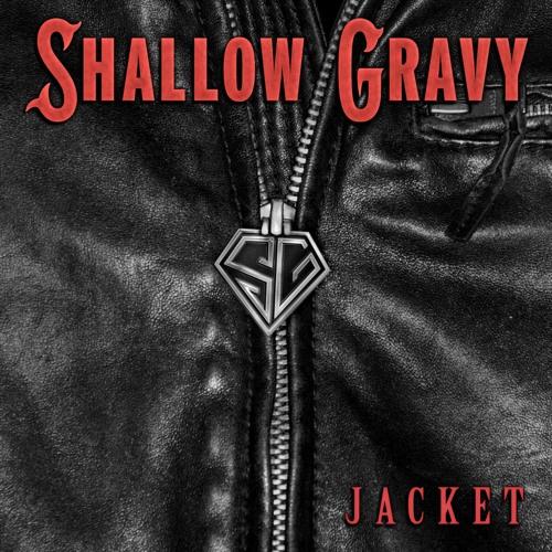 Shallow Gravy's avatar