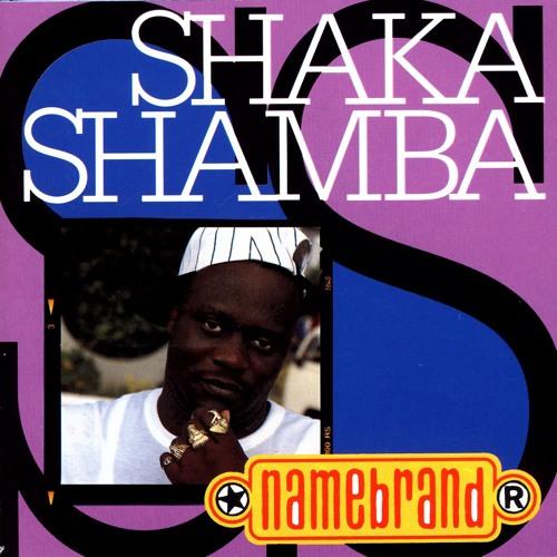 Shaka Shamba's avatar