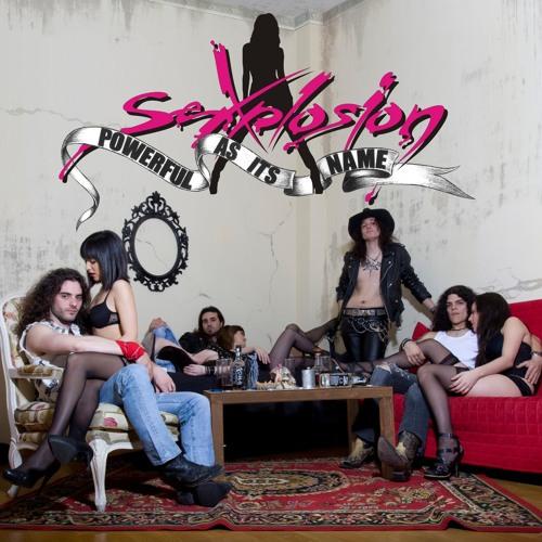 Sexplosion's avatar