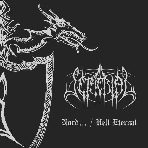 Setherial's avatar