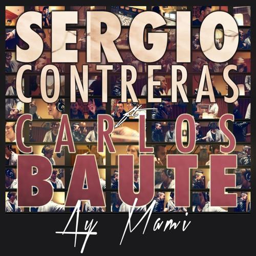 Sergio Contreras's avatar