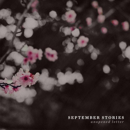 September Stories's avatar