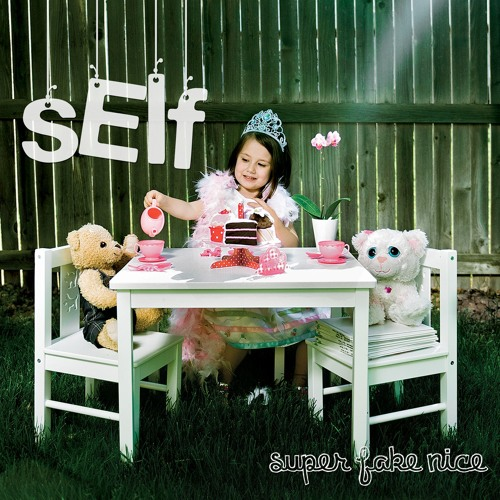 sElf's avatar