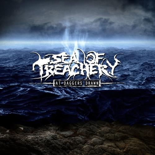 Sea Of Treachery's avatar