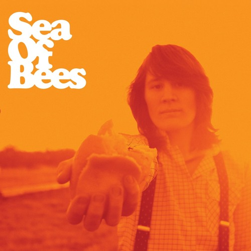 Sea Of Bees's avatar