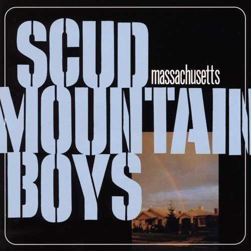 Scud Mountain Boys's avatar