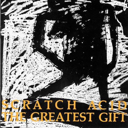 Scratch Acid's avatar