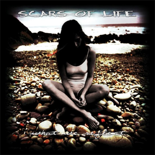 Scars Of Life's avatar
