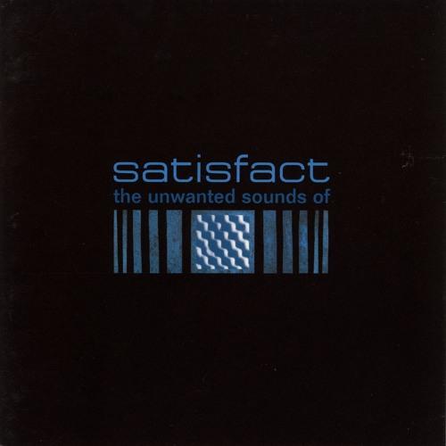 Satisfact's avatar