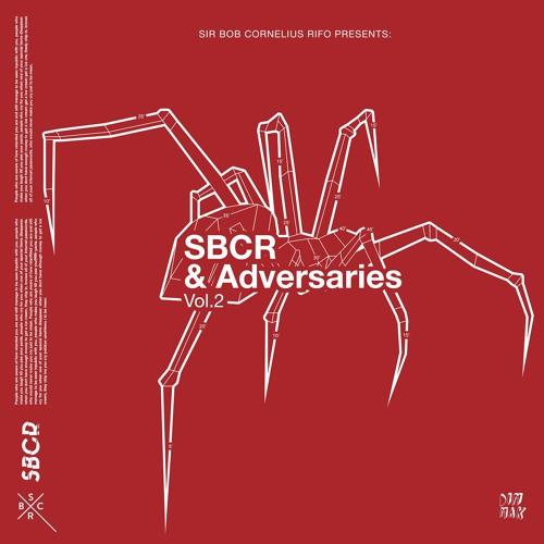 SBCR's avatar