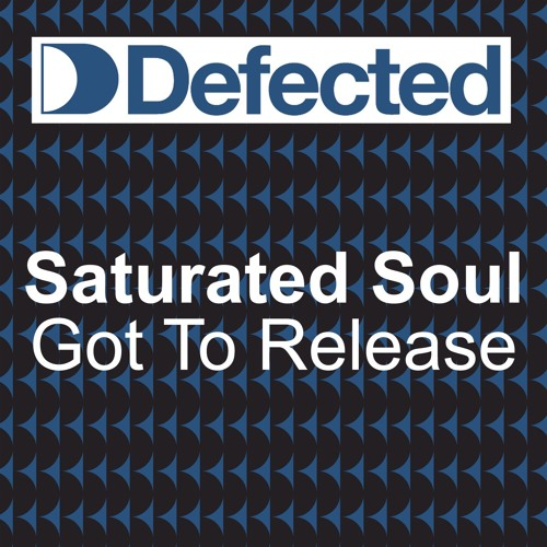 Saturated Soul's avatar