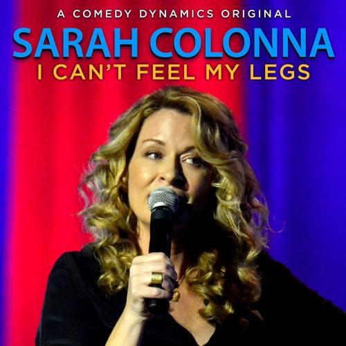 Sarah Colonna's avatar