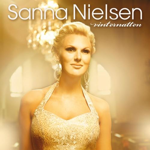 Sanna Nielsen's avatar