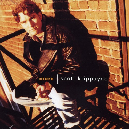Scott Krippayne's avatar